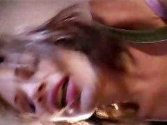 Nina Roberts Crazy Woman