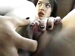 Asian Big Clit ( Asian Japanese Japan Girl Japaneseav Street)