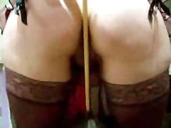 French Woman Fuck With Her Husband