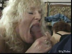 Mature Sluts For Crazy Orgy