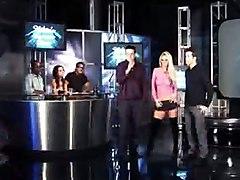 Nikitas Extreme Idols (eva Sandra Brittney And Bar