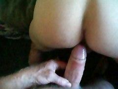 Huge Cock Daddy Fuck!!!!!