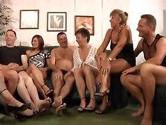 I Love Private Partys 01