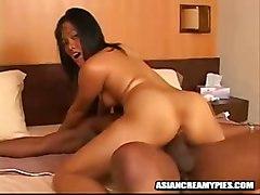 Tightest Asian Slut Ever-2