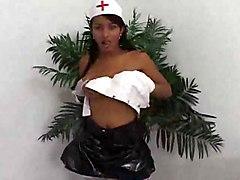 Cruel Ts Nurse Motions