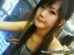 Hot Filipino Teen Gfs!