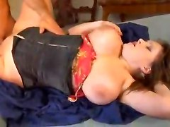 Busty Euro Milfs In Action 2