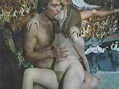 Classic Porn Movie