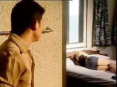 Thai Movie On Line Love