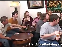 Party 3