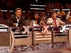 America_s_got_talent_strip_dance
