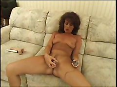 Amateurs From All Over The World On Homemade Video 2