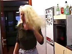 Donna Charlie - Moglie Mia Non Ti Conosco