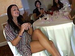 Classy Banquet