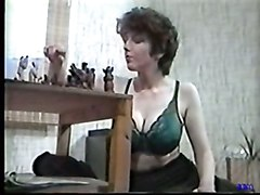 Classic flix titten tango - 3 part 5