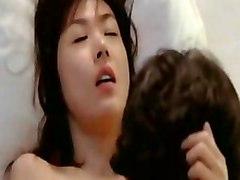 18 Ban Korean Movie
