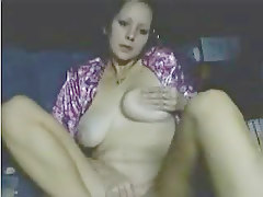 Compilation Of Young Girls Playing On Web Cam