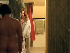 Jennifer Jason Leigh In Margot At The Wedding