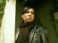 Letizia Bruni - L Uomo Della Pioggia