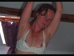 Amateur Photos And Sex Tape 2
