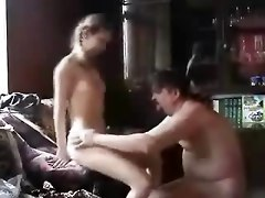 18yo Teen(18+) Have Sex With Old Man - Free Porn Video