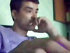 Rapsody Oktay Turkish Gay Guy