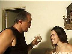 Mondo Extreme - Milking Mammaries 1 Von 2