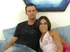 Couple Fuck For Camera