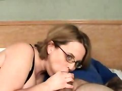 Home Made Anal Oral