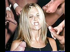 Slide Show  Celebrity Blowjobs