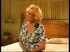 American Grannies Anal (german Dub)