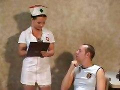 Nurseholes Part4