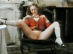 Le Orge Di Madame Paul