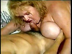 Melonie Anton Fucked   Cum On Tits