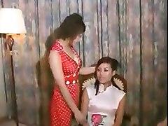 Thai Lbfm Threesome