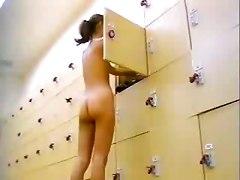 Locker Room Camera Homemade Videos