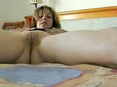 Great ! My Slut Mom Selftape. Stolen Video !