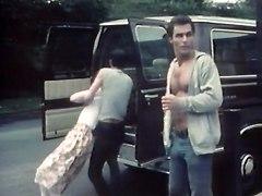 Prisoner Of Pleasure-1981 Clip (gr-2)