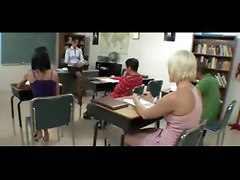 India Summers Wet Tutoring Session Sm65