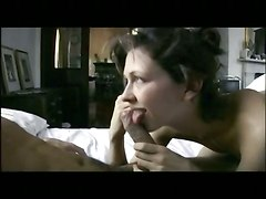 Margot Stilley Sex Tape