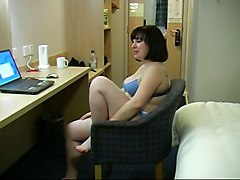 Piss Uk Girl Nimue Pissing In Bath While Standing Up