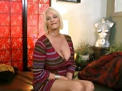 Sex With Titty Mature Bitch