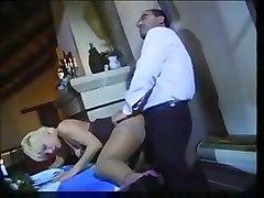 Roberto Malone Teresa Visconti