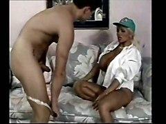 Big Tits Big Dicks