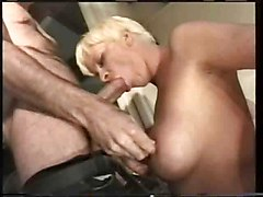 Jamie Leigh   Horny Housewives