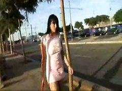Busty Jenny& 039;s Casting