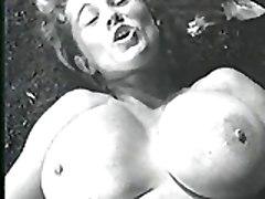Vintage--virginia