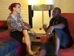 Busty Whitney Wonders Cheats On Her Husband