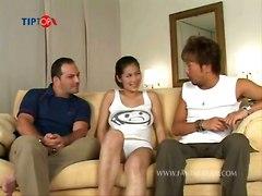 Thai Porn Star Nat