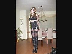 Transvestite Shemale Belgium Gumming Asss Fatt